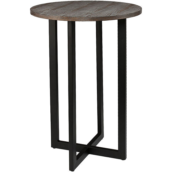 Holly Martin Danby Bistro Table
