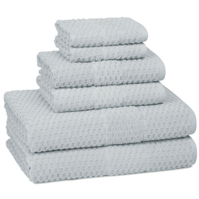 san marco bath towels