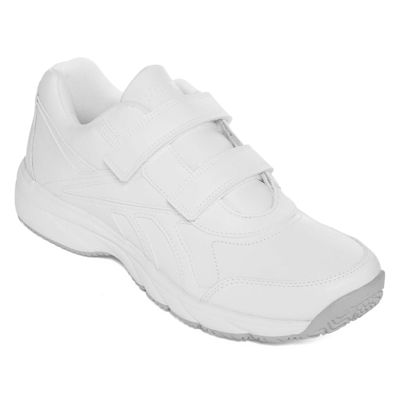 Reebok® Work N' Cushion KC 2.0 Mens Shoes