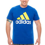 shirts (28)