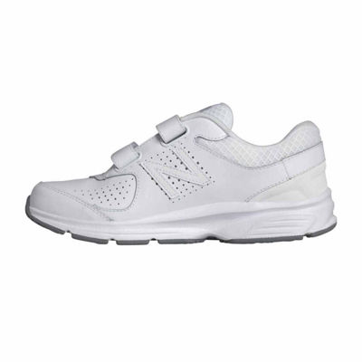 New Balance 411 Womens Walking Shoes