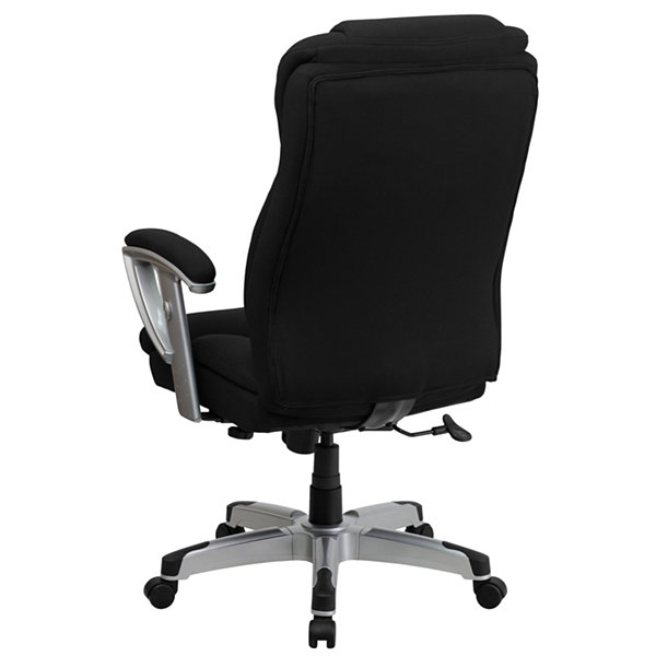 Contemporary Big & Tall Office Chair