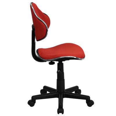 Fabric Student Task Chair