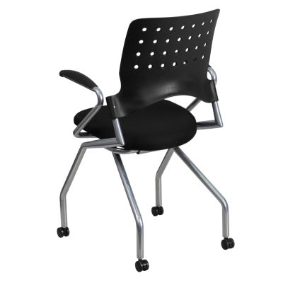 Conference Room Spacesaver Office Chair