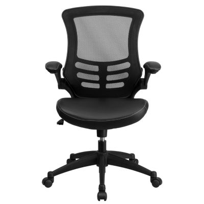 Ventilated Mesh Task Chair