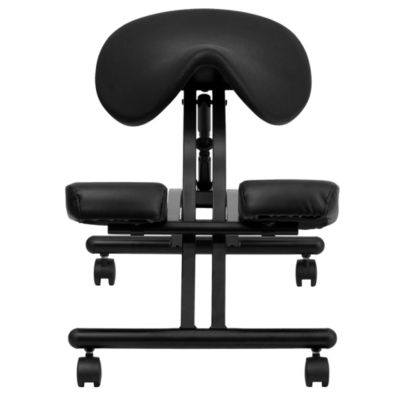 Kneeling Office Chair