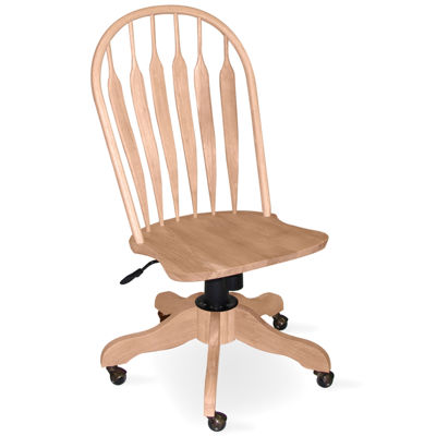 Steambent Windsor Office Chair