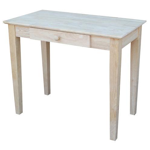 Writing Table Desk