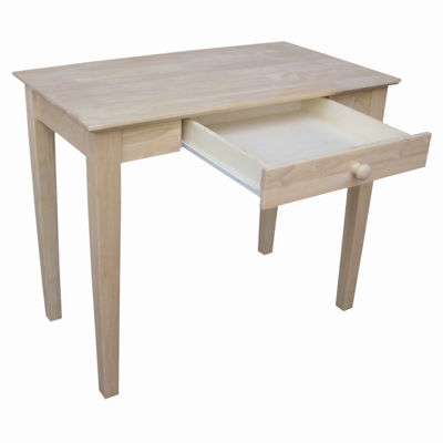 Writing Table Desk