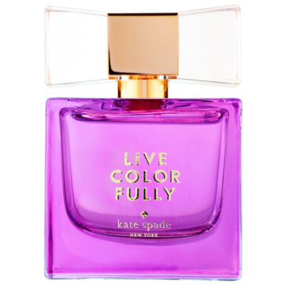 kate spade new york Live Colorfully Sunset