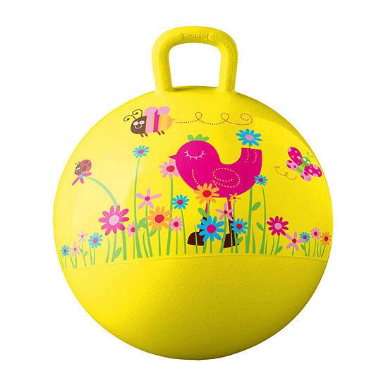 """18"""" Spring Fun Hopper"""