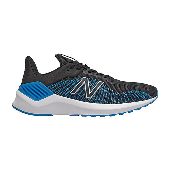 New Balance Ventr Mens Running Shoes