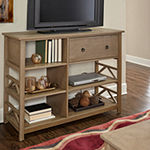 Titian Entertainment Center