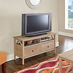 Titian TV Stand