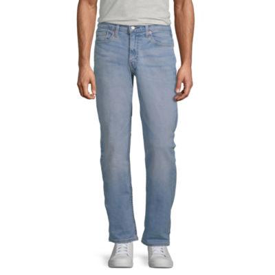Levi's® Mens 514™ Flex Straight Fit Jean