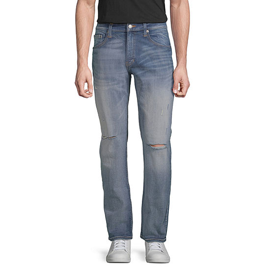 Arizona Mens Slim Fit Jean