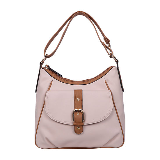 Rosetti Cleo Coho Convertible Shoulder Bag