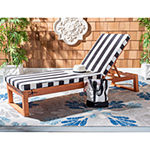 Solano Patio Collection Patio Lounge Chair
