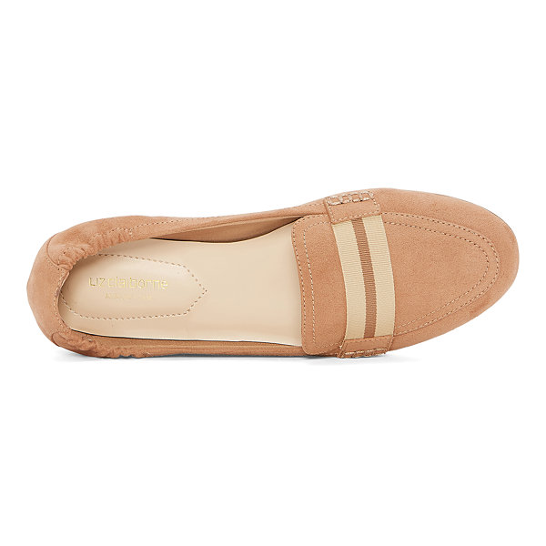 Liz Claiborne Womens Blakely Loafers