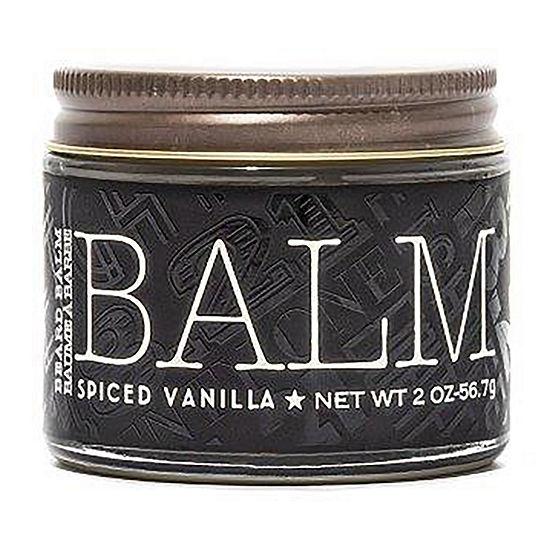 18.21  Balm Beard Butter