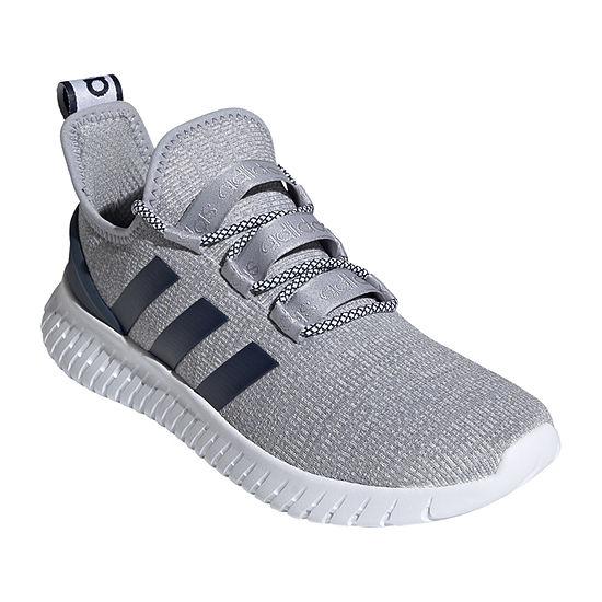 adidas Kaptir Mens Running Shoes