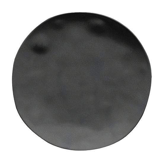 Tarhong Nature One Bamboo 6-pc. Salad Plate