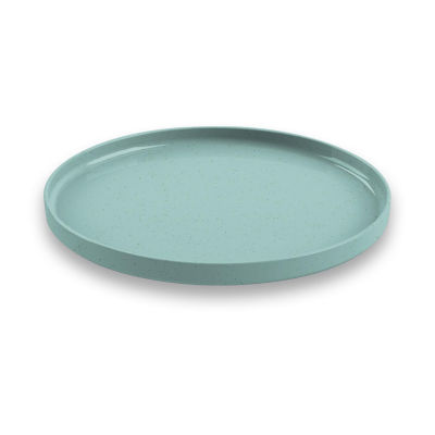 Tarhong Palermo Bamboo 6-pc. Salad Plate