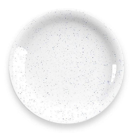 Tarhong Homemade 4-pc. Dinner Plate