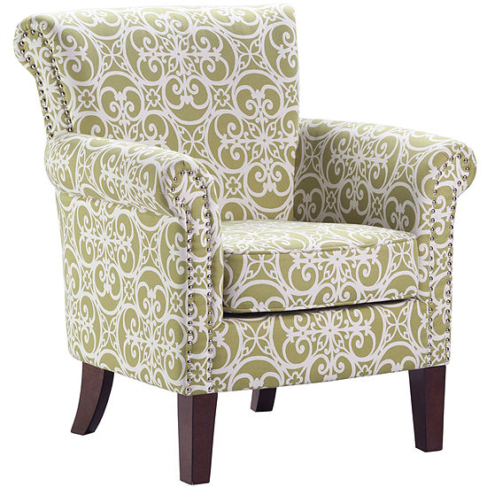 Madison Park Sophia Chair