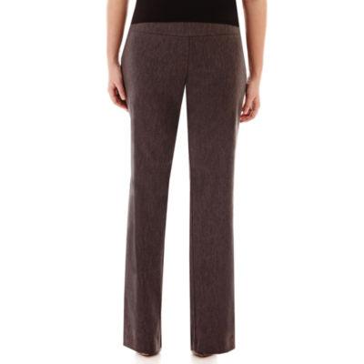 Alyx® Millennium Pull-On Pants - Plus