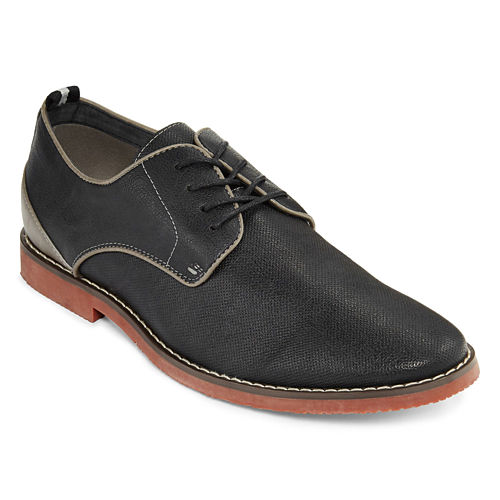 Call It Spring Mens Holwig Shoes
