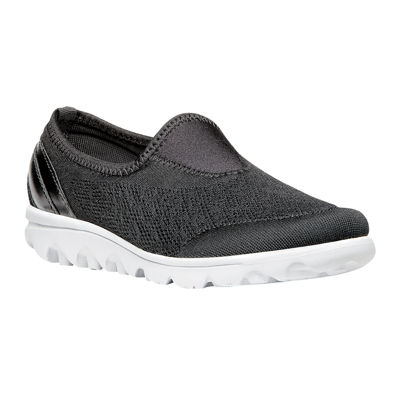 Propet® TravelActiv Slip-On Sneakers