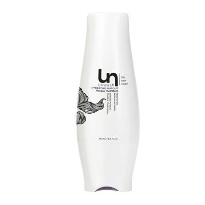 Unwash Hydrating Masque - 6.4 oz.