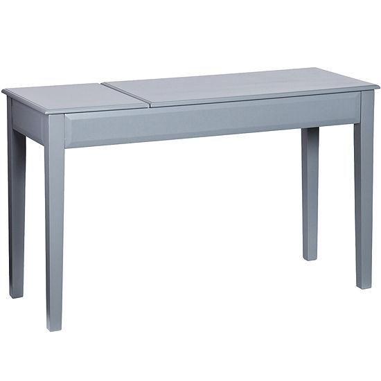 Holly Martin Uphove Desk