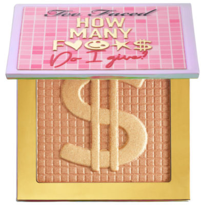 Too Faced High-Impact Highlighter