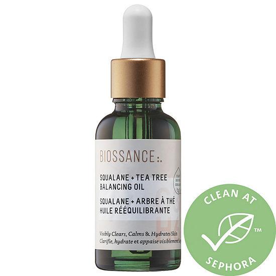 Squalane + Omega Repair Cream by biossance #12