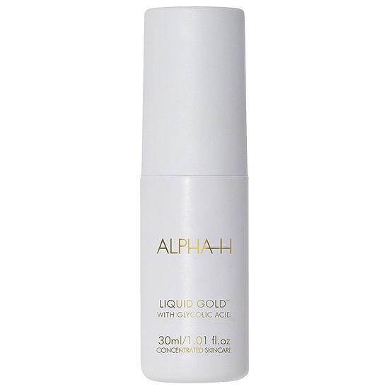 Alpha-H Liquid Gold Mini