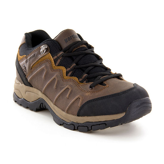 Northside Mens Talus Hiking Boots