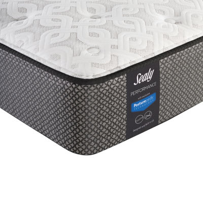 Sealy Performance™ Gilwood LTD Cusion Firm Eurotop Mattress