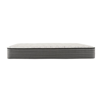 Sealy Performance™ Gilwood LTD Plush Eurotop Mattress