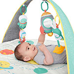 Carter's Shoot For The Moon Play Mat