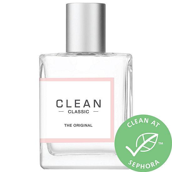 CLEAN Original