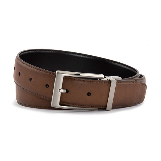 Van Heusen® Flex Reversible Belt