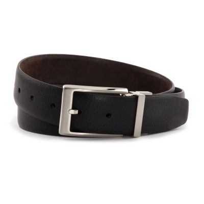 Van Heusen® Flex Reversible Belt