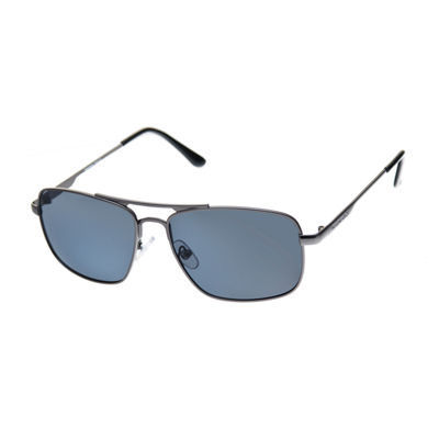 Panama Jack® Navigator Sunglasses with Black Cord