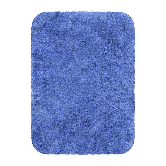 Impressions Bath Rug Collection