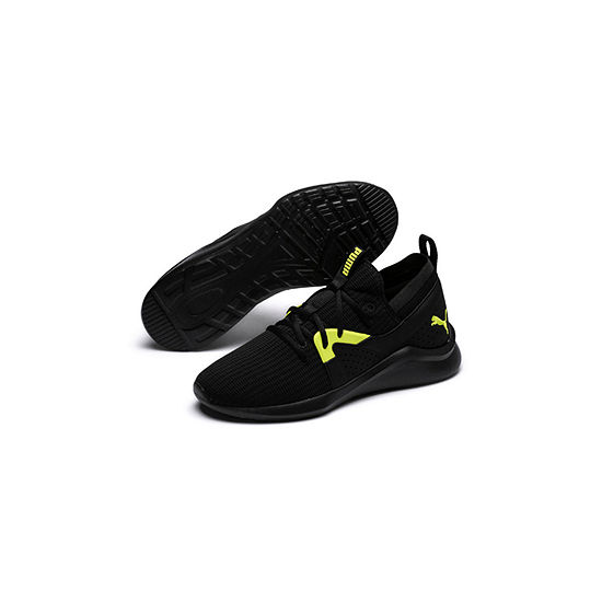 Puma Emergence Mens Running Shoes