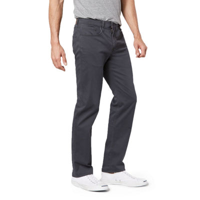 Dockers® Classic Fit Big & Tall Jean Cut Khaki All Season Tech Pants D3