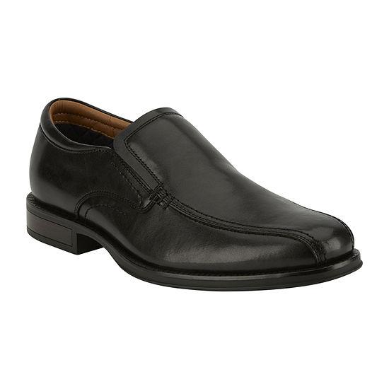 Dockers Mens Slip-On Shoe