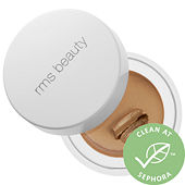 Summer Skin Velvet Matte Bronzer by Lawless #3
